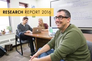 writingiCorps_report